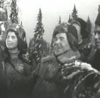 Петр Кирюткин