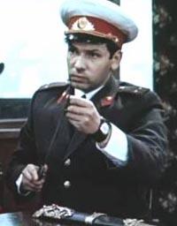 Анатолий Подшивалов