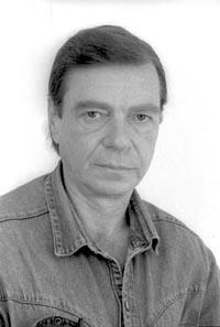 Виктор Семенов