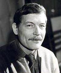 Евгений Стежко
