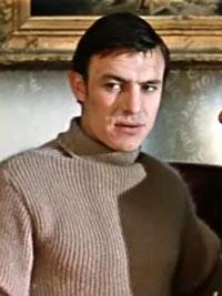 Юрий Орлов (II)