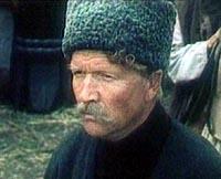 Николай Волков (II)