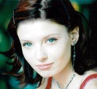 Эмилия Спивак - загрузить фото в свой мобильник
