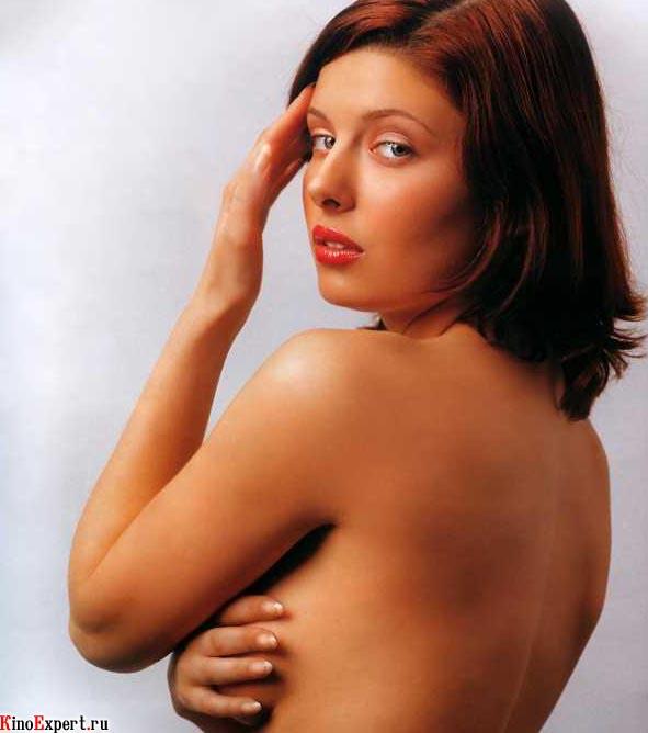 русские голые актрисы фото