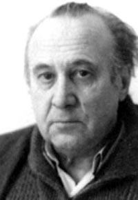 Леонид Дербенев