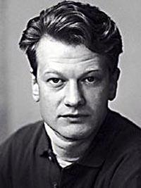 Сергей Власов (II)