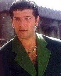 Адитья Панчоли
