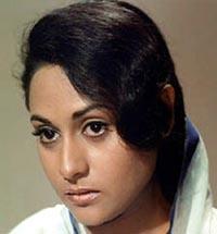Джая Бхадури