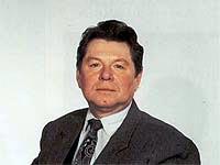 Николай Пеньков (II)