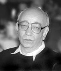 Вадим Храпачев