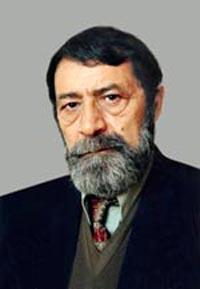 Рудик Овсепян