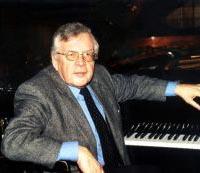 Андрей Петров (II)