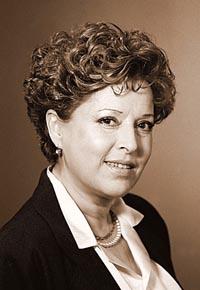 Нелли Корниенко