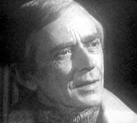 Вальдас Ятаутис