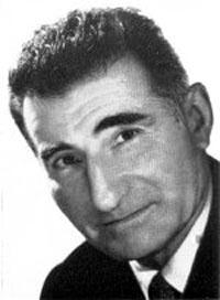Марсель Перес