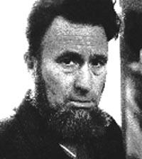 Айварс Фрейманис