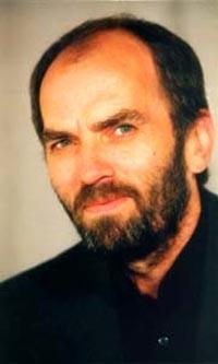 Леонид Ленц