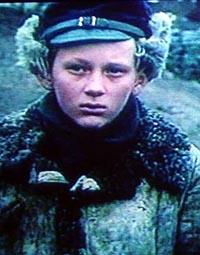 Владимир Никишаев