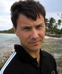 Сергей Попов (II) - загрузить фото в свой мобильник