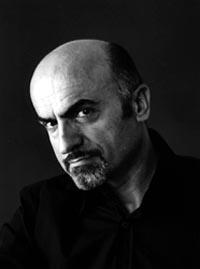 Ивано Марескотти
