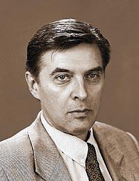 Николай Верещенко