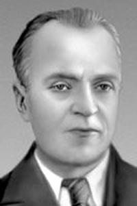Василий Софронов