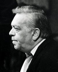Лев Любецкий