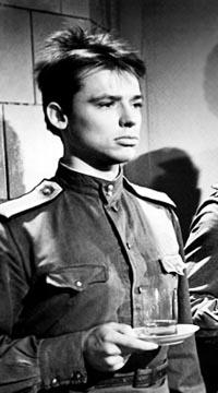 Владимир Четвериков