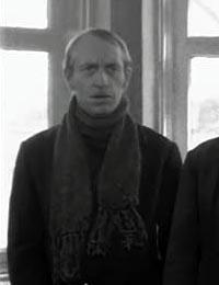 Евгений Кузнецов (II)