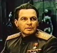 Алексей Преснецов
