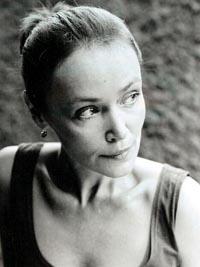 Ольга Белявская