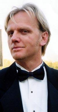 Олег Драч