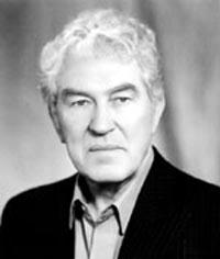 Павел Кленов