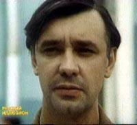 Олег Ефремов (II)