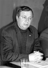 Вячеслав Мадан