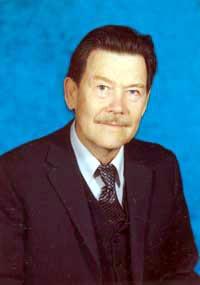 Анатолий Устюжанинов