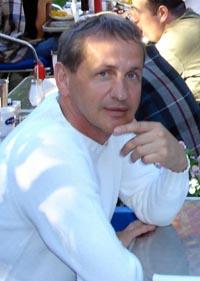 Анатолий Омельченко