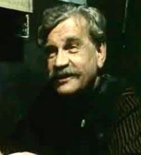 В. Евченко