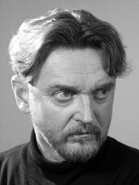 Петр Шидывар