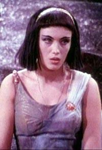 Лидия Константинова