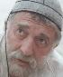 Ираклий Учанеишвили