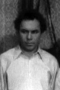 Юрий Прохоров