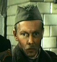 Виталий Котовицкий