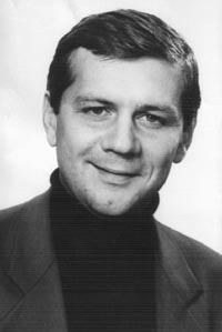 Владимир Скляров