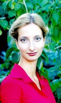 Мария Зорина - загрузить фото в свой мобильник