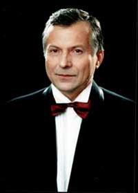 Владимир Грицевский