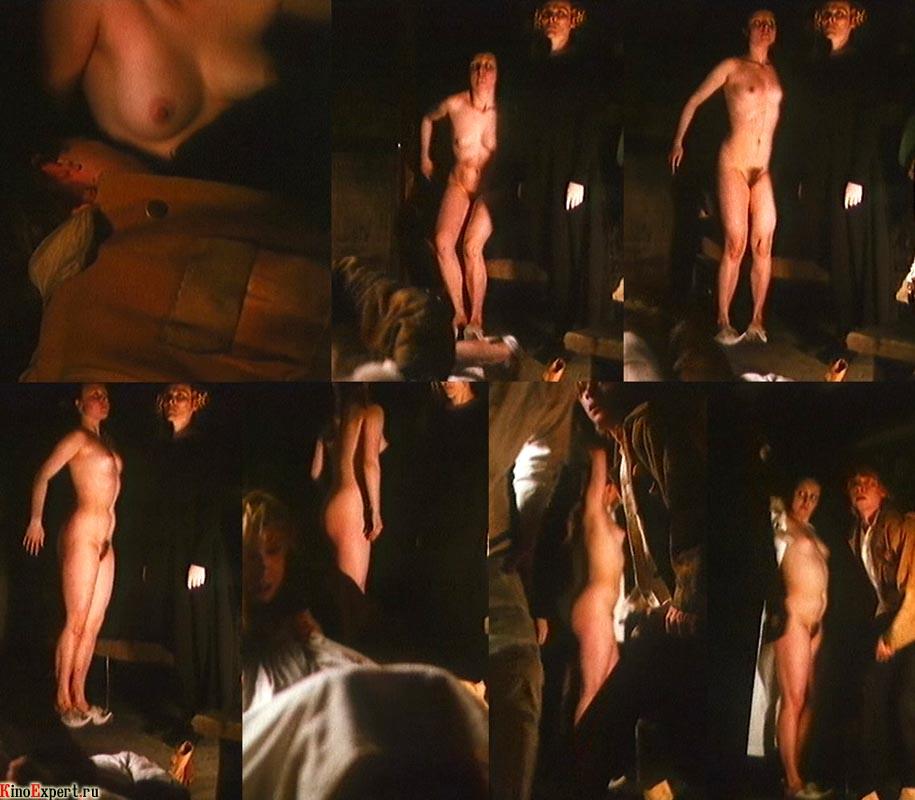prosmotret-filmi-erotika