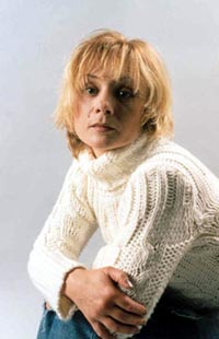 Татьяна Филатова