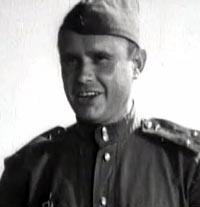 Леонид Марченко