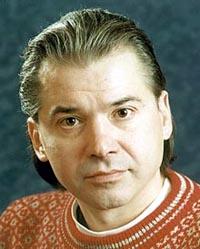 Игорь Боховко